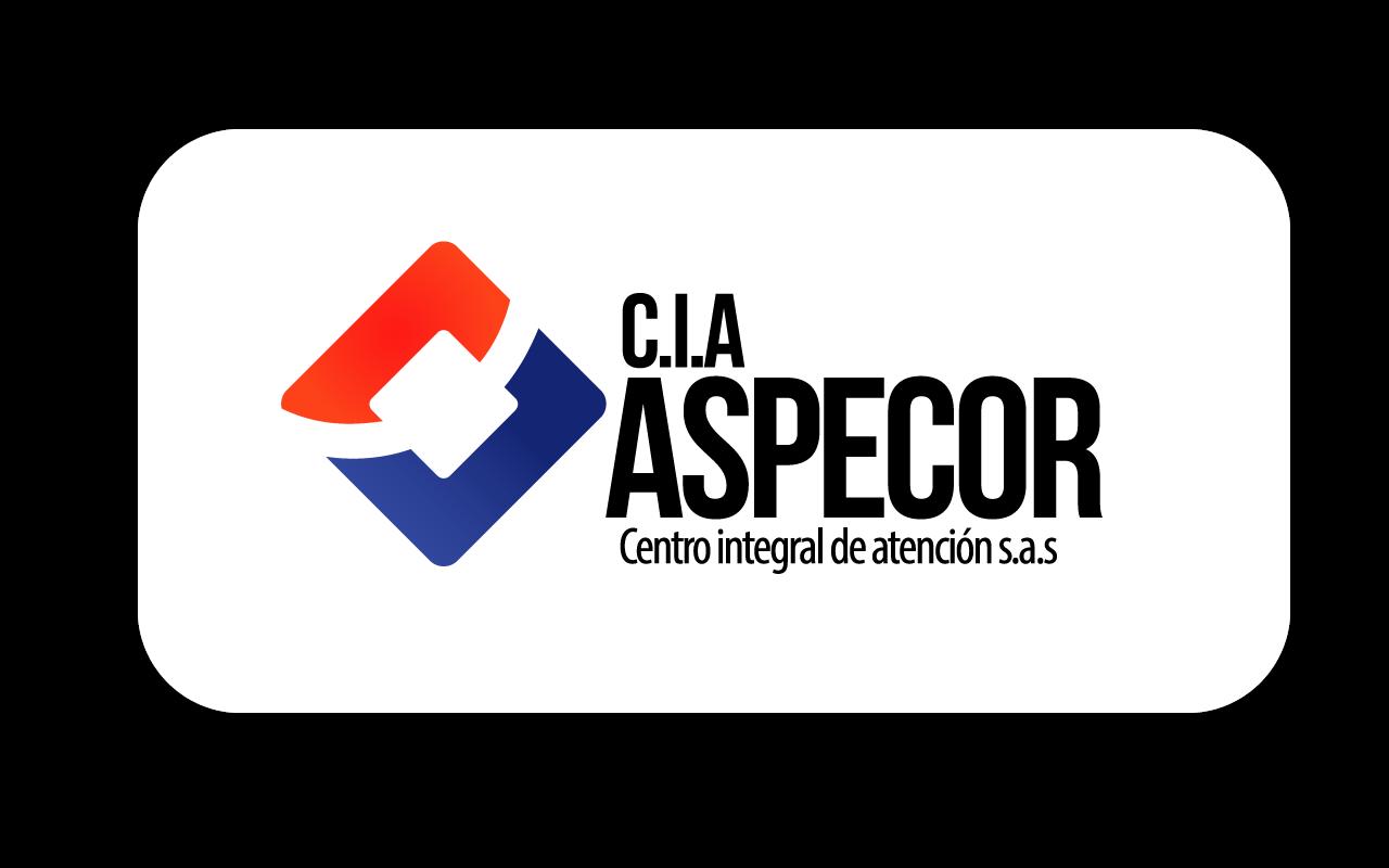Logo_Aspecor