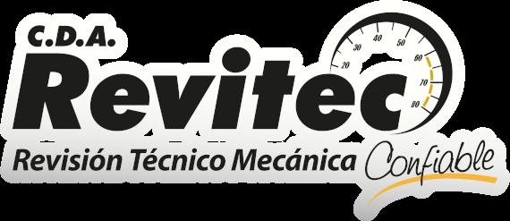 Logo-Revitec-v2